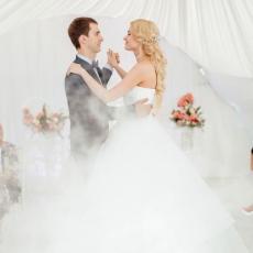 ольга и артем брак ТЕРМОБЕЛЬЕ