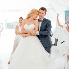 настоящий ольга и артем брак пропилена