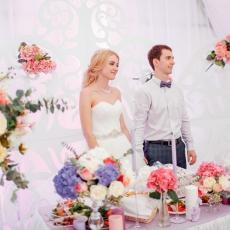 ольга и артем брак стирают
